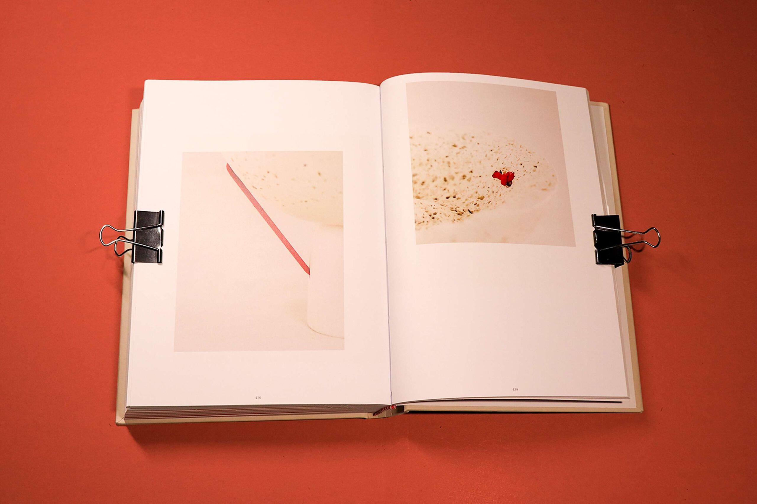 Catalogo Contenitori in Movimento immagini