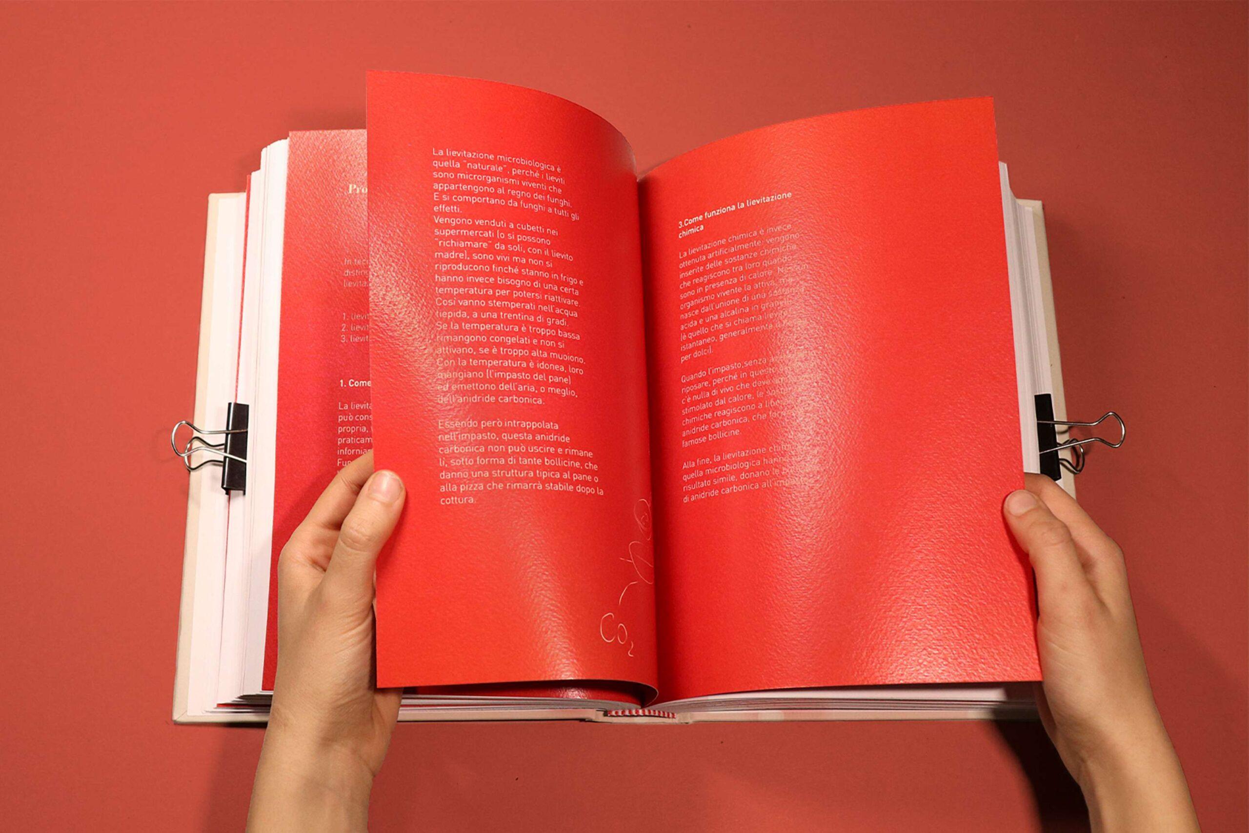 Catalogo Contenitori in Movimento rosso