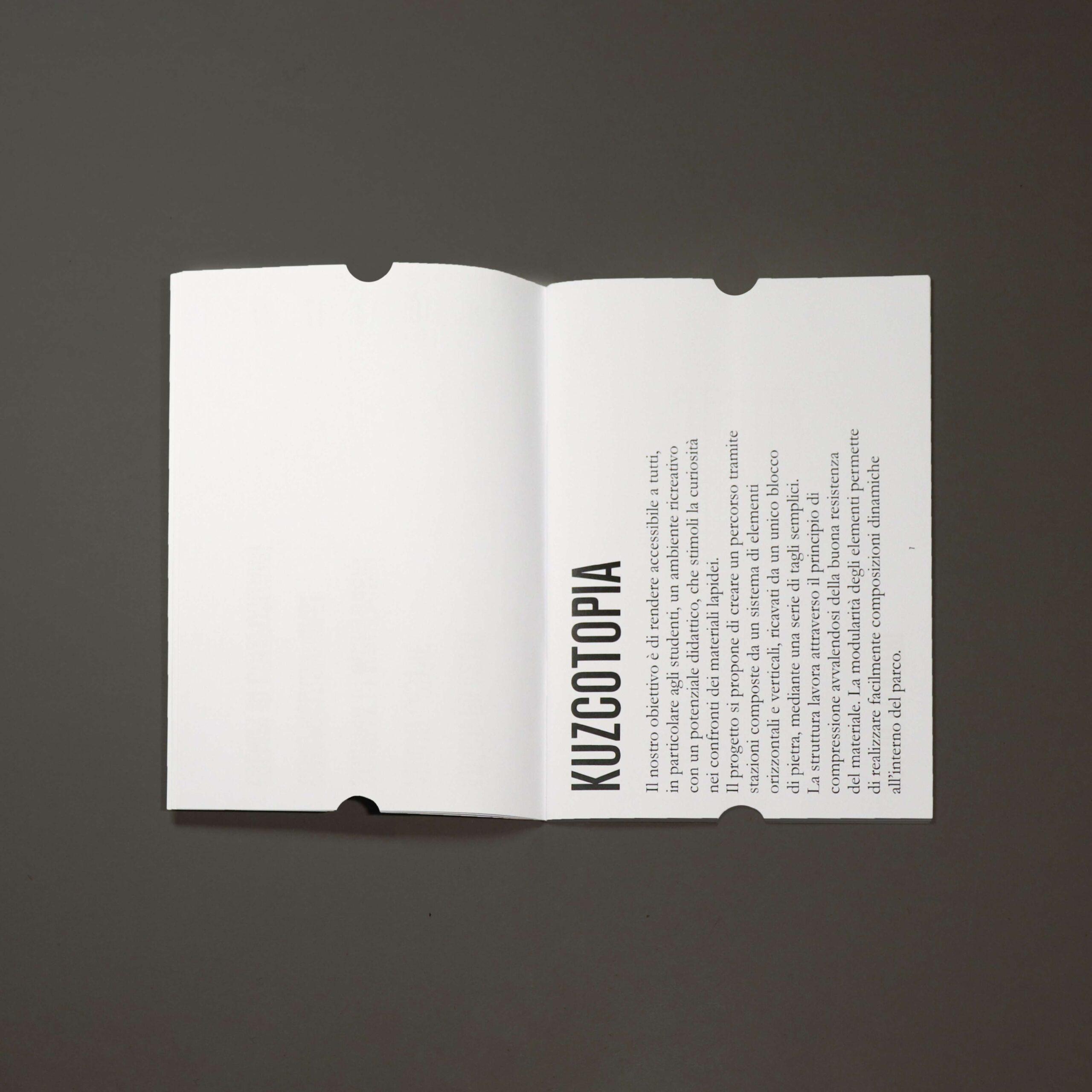 Catalogo Kuzkotopia 3