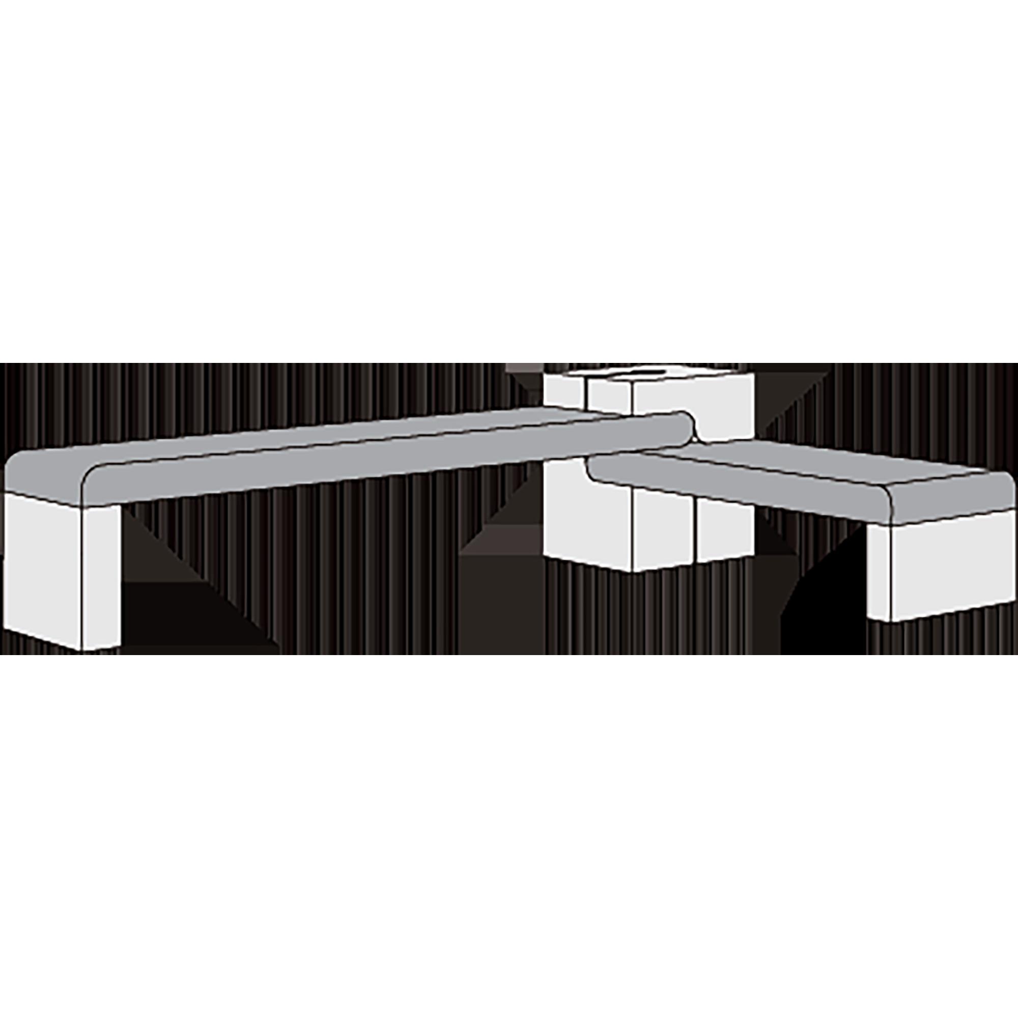 Kuzkotopia composizione schema 2