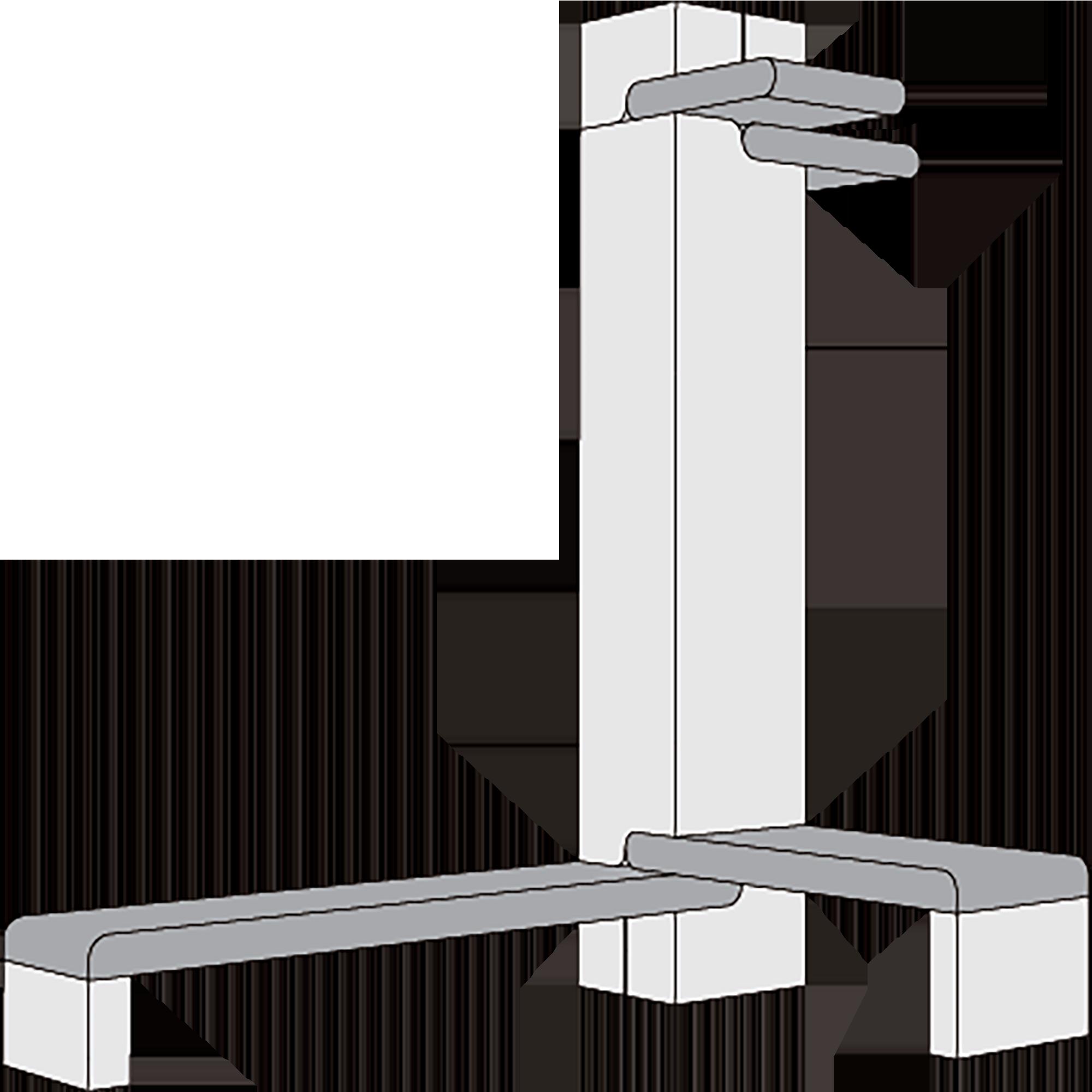 Kuzkotopia composizione schema 3