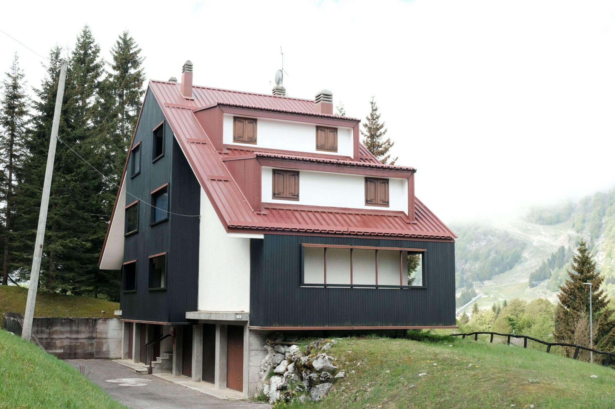 Villa Bamby
