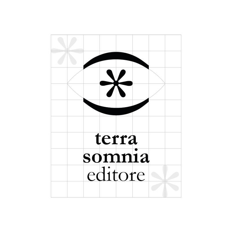 TSE costruzione logo