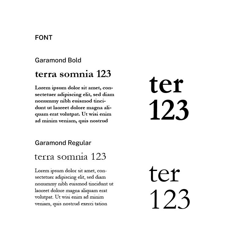 TSE_font